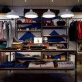 ショッピングエスコートは「高級」とは違う「自分」と「本質」を見つける体験